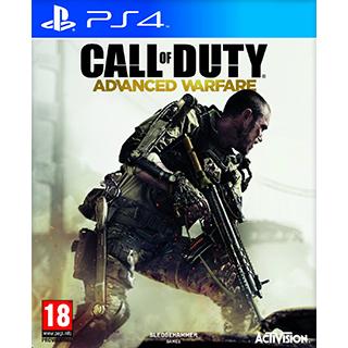 Jeu Call of Duty