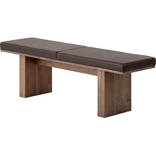 table et banc cuisine table de cuisine ensemble oslo noir table de cuisine et salle ma. Black Bedroom Furniture Sets. Home Design Ideas