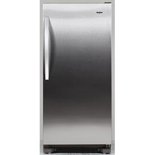 Tout réfrigérateur