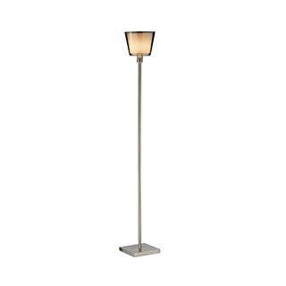Lampe torchère Prescott