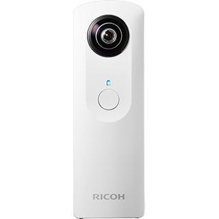 Appareil photo numérique de vidéo HD 1080p