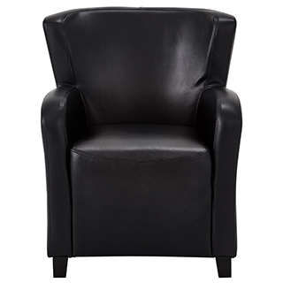 Fauteuil design contemporain