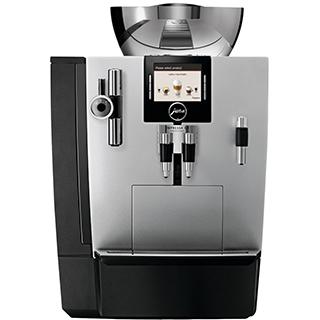 Machine à café Impressa xj9