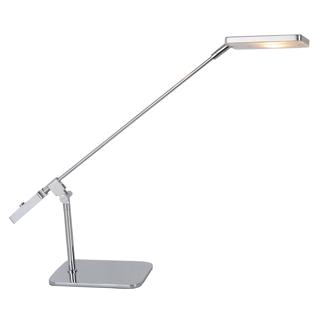 Lampe de chevet à DEL
