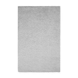 Carpette Chic (5 x 7 pi)