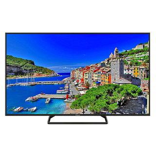 Téléviseur DEL HD 1080p Smart TV écran 55 pouces