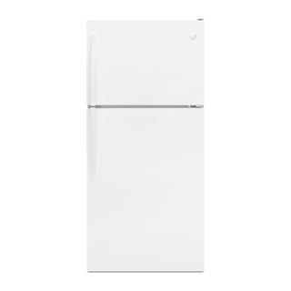 Réfrigérateur congélateur en haut 18.2 pi3