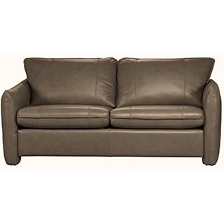 Sofa et sofa lit meubles de salon et s jour tanguay for Meuble jaymar
