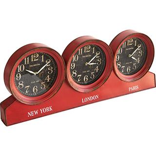Horloge de table Lacinta