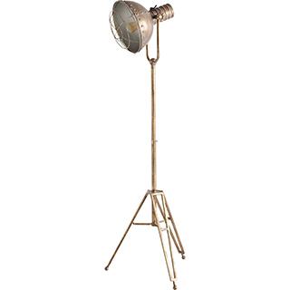 Lampe de plancher Carica
