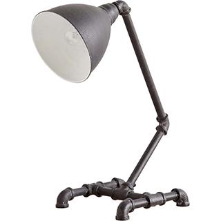 Lampe de chevet Virider