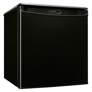 Tout réfrigérateur compact 1,7pi3