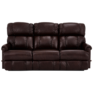 Sofa style élégant et classique