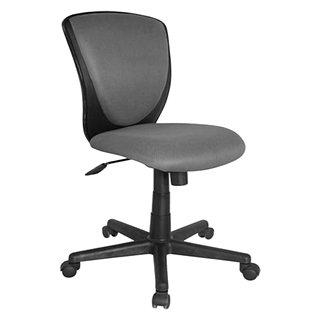 Chaise de bureau et ergonomique meubles de bureau tanguay - Chaise de bureau ...
