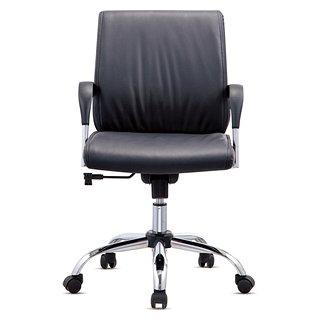 Chaise de bureau et ergonomique meubles de bureau tanguay for Chaise de travail ergonomique
