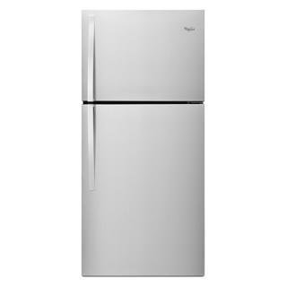 Réfrigérateur 19.2 pi3 congélateur en haut