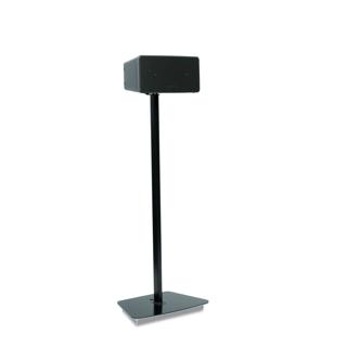 Support de plancher pour Sonos Play:3