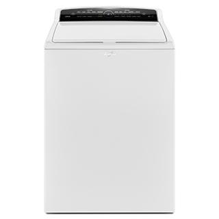 Laveuse à haute efficacité 5.5 pi3