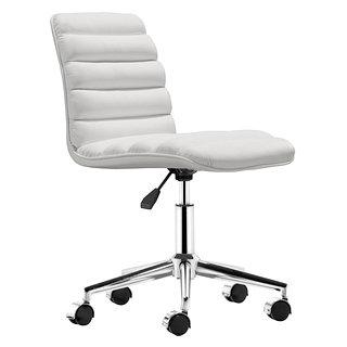 Chaise de bureau Admire