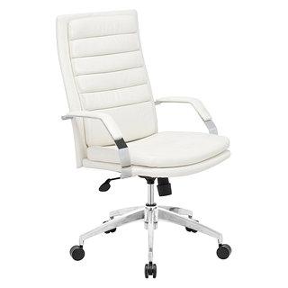 Chaise de bureau Director