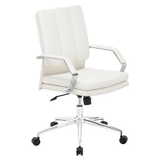 Chaise de bureau Director Pro