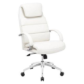 Chaise de bureau Lider