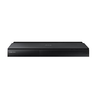 Lecteur Blu-Ray 3D Smart TV Wi-Fi USB 7.1 canaux