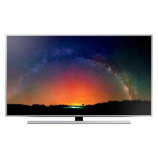 Téléviseur SUHD 3D 4K Ultra HD Smart TV écran 55 po