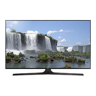 Téléviseur DEL FULL HD 1080p Smart TV 50 po