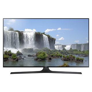 Téléviseur DEL FULL HD 1080p Smart TV 55 po