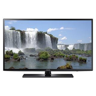 Téléviseur DEL HD 1080p Smart TV écran 60 po
