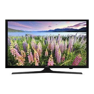 Téléviseur DEL FULL HD 1080p Smart TV 40 po