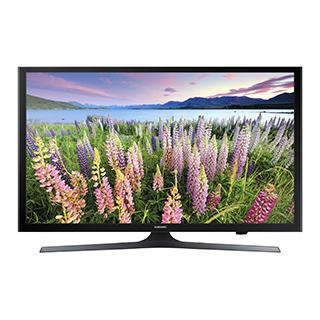 Téléviseur DEL FULL HD 1080p 48 po