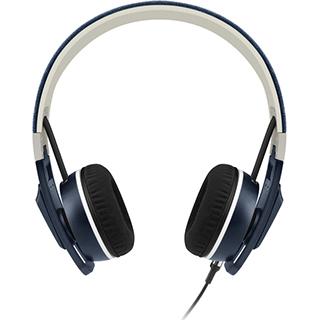 Casque d'écoute avec microphone