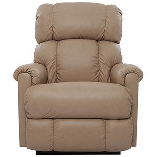 Fauteuil et chaise meubles de salon et s jour tanguay - Fauteuil inclinable motorise ...