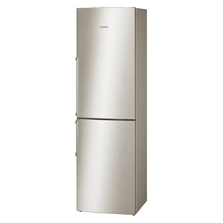 Réfrigérateur 11 pi.cu. congélateur en bas