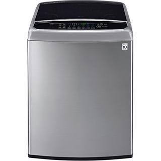 Laveuse vapeur à haute efficacité 5.8 pi3