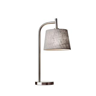 Lampe de table Blake