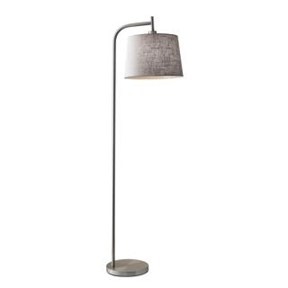 Lampe de plancher Blake