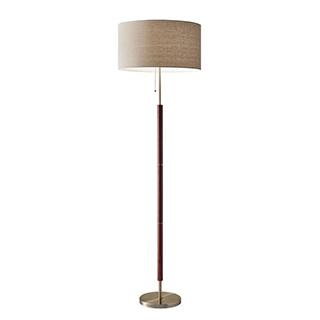 Lampe de plancher Hamilton