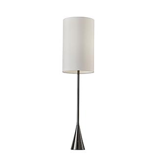 Lampe de chevet Bella