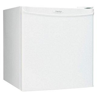 Réfrigérateur compact de 1,6 pi3