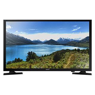 Téléviseur DEL HD 720p 32 po