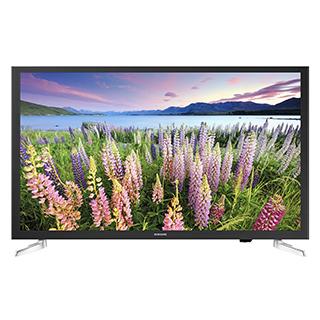 Téléviseur DEL HD 1080p Smart TV écran 32 po