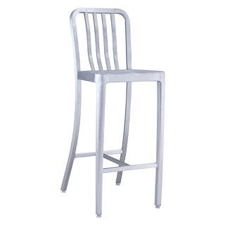 Chaise de bar Gastro