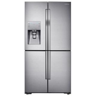 Réfrigérateur à double porte 22,5