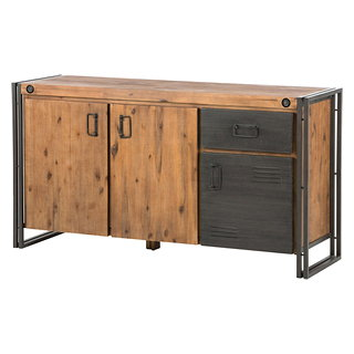 buffet et vaisselier ameublements tanguay tanguay. Black Bedroom Furniture Sets. Home Design Ideas