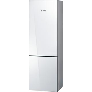 Réfrigérateur 10 pi.cu. congélateur en bas