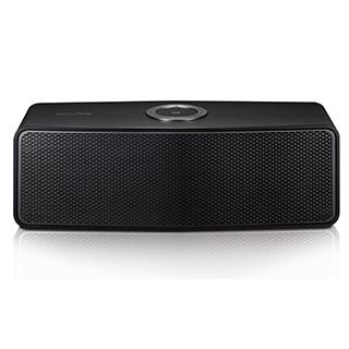 haut parleurs bluetooth portables audio sans fil tanguay. Black Bedroom Furniture Sets. Home Design Ideas