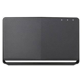 Haut-parleur multipièce 40W bluetooth et Wi-Fi
